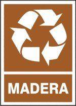 Reciclaje de Maderas